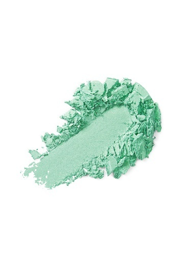 KIKO Smart Colour Eyeshadow 28 Yeşil